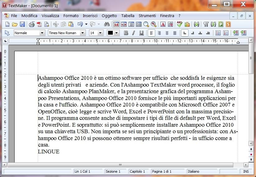 Office 2010 with keygen free download flipbertyl - Office 2010 with crack free download ...