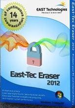 2655474797.28 - East-Tec Eraser 2012 (1 Yıllık Kampanya)