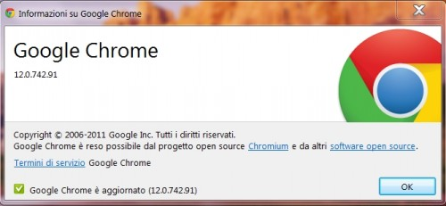 browser,google chrome