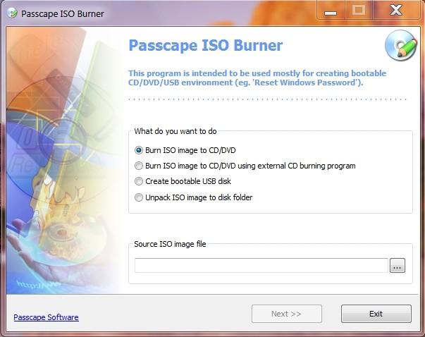 6 Software Gratis membuat Bootable USB Windows | Decka12.blog