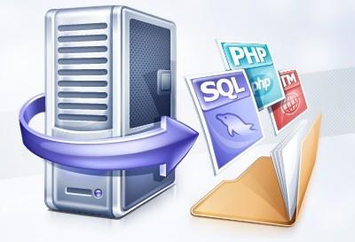 Recuperador de Bases de Datos SQL Repara Ficheros