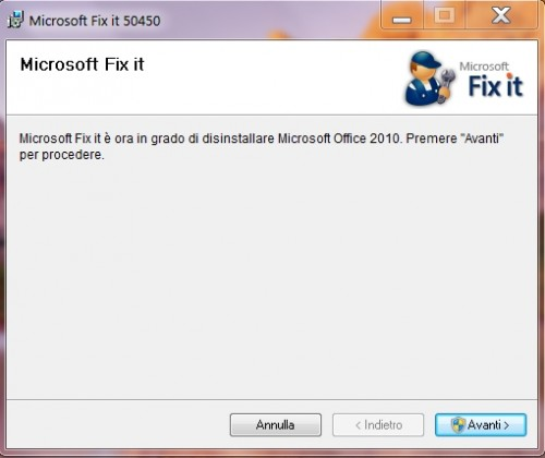 Install Office Picture Manager with Office 2013