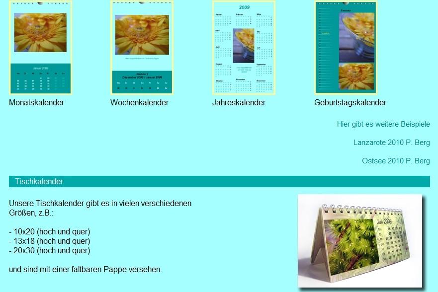 Tkexe 1 1 0 6 programma gratuito in italiano per creare for Programma progettazione giardini gratis italiano